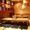 寿司茶屋 桃太郎 池袋東口店のおすすめポイント2