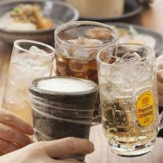 くいもの屋 わん 札幌北24条店のおすすめ料理1