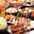 とりのすけ 京田辺店のおすすめ料理1