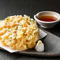 蕎麦九 本厚木店のおすすめ料理2