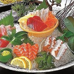 とばた海鮮 さかな市場のおすすめ料理2