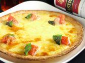 イタリアン バール ピエーノ Italian Bar PIENOのおすすめ料理3
