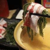 うちなーだいにんぐ じなんぼうのおすすめ料理3