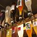 飲み放題は50品以上!ワインや日本酒・焼酎も豊富!