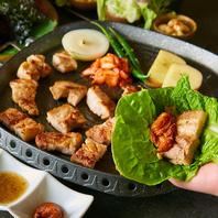 ◆各種ご宴会に◆2時間食べ飲み放題付コースは3000円!