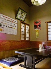 乃り竹のサムネイル画像
