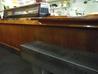 松井寿司 八代のおすすめポイント1