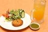 インド料理 ルドリのおすすめポイント2
