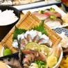 寿司たらく尾久駅前店のおすすめポイント3