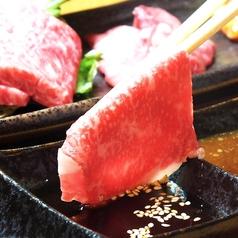 瀧村精肉市場のおすすめ料理1