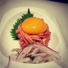 慶州 赤坂店のおすすめ料理1