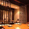 てんくう 浜松有楽街店の雰囲気1