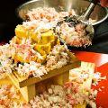 北海道海鮮 にほんいち 本町店のおすすめ料理1