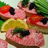 Noriん家の台所 のりんちのだいどころ 鹿児島のグルメ