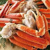 蟹びすとろ ますよねのおすすめ料理2