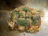 お好み村 大丸堂のおすすめ料理2