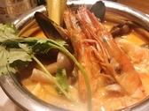 タイ料理 CONROW 道玄坂店のおすすめ料理2