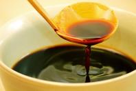 にんにく醤油の秘伝のタレ