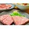 焼肉・冷麺 つくしの写真