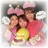 【千葉】誕生日 サプライズ × マジックバー 「シカケ」のおすすめポイント1