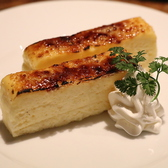 Roots Urban Resort ルーツ アーバン リゾートのおすすめ料理3