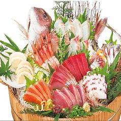 庄や 生田店のおすすめ料理1