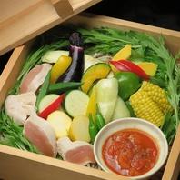広島食材を使用。