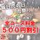 肉バル ジャストミート JUST MEAT 高田馬場店