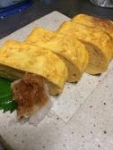 博多 とも喜のおすすめ料理2
