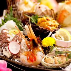 わびさび 新宿東口店のおすすめ料理1