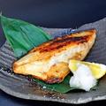 料理メニュー写真【産直食材】名物!!つぼ鯛