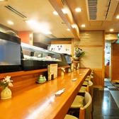 個室和食 味處おがわの雰囲気3