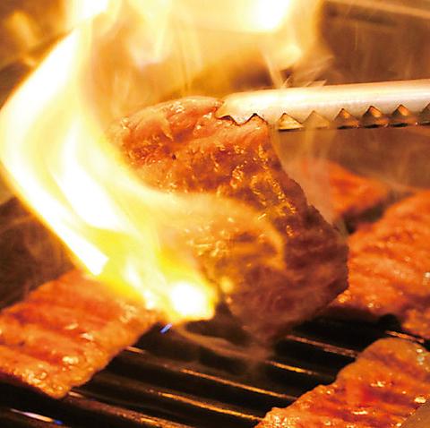蓮根 高島平 志村坂上 西台 和牛 焼肉 韓国料理 飲み放題 個室 宴会 女子会