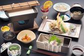 日光星の宿 料亭 宵むらさきのおすすめ料理2