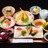割烹料理 魚徳 うおとく 春日店のおすすめ料理3