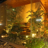 掘り炬燵個室は2~60名まで全12部屋ございます。ご希望のお席が御座いましたら、お早めにご予約ください。