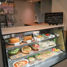 zukekura DELI&CAFEのおすすめポイント2