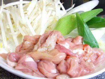 鉄板焼 日喜屋のおすすめ料理1