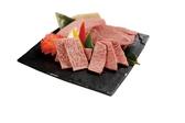 焼肉かくら 夢咲店のおすすめ料理3