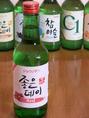 韓国のお酒 2