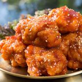 韓国料理 ビアガーデン Someck ソメク 南堀江店のおすすめ料理3