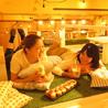 DIY cafe 梅田中崎町店のおすすめポイント2