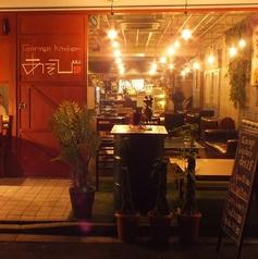 ガレージキッチン Garage Kitchen あそび 西船橋店の写真