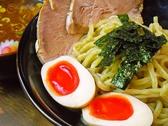 麺屋いちびりのおすすめ料理2