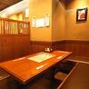炭火焼き鳥 鶏創作料理 酉乃市のおすすめポイント3