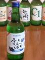 韓国のお酒 3