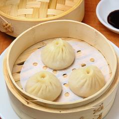 中国料理恩福のおすすめポイント1