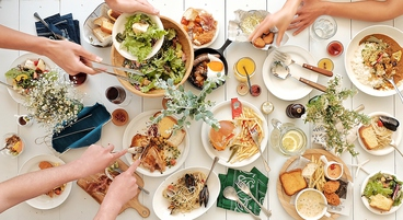 Southern Beach Cafe サザンビーチカフェのおすすめ料理1
