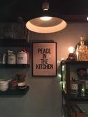 cafe&bar 東京セブンの雰囲気2