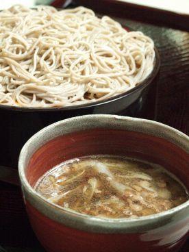 みとう庵のおすすめ料理1